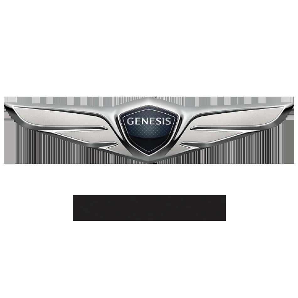 Hyundai Genesis Jacksonville